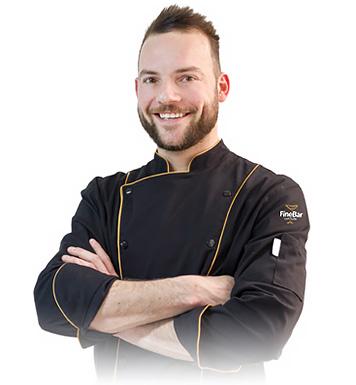 chef-portret